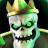icon Castle Crush 3.0.1