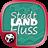 icon StadtLandFluss 2.2.3