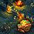 icon Throne Rush 4.16.2