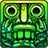icon Temple Run 2 1.39.1