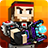 icon Pixel Gun 3D 12.5.2