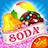 icon Candy Crush Soda 1.95.3