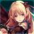 icon Shadowverse 1.6.16