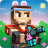 icon Pixel Gun 3D 17.5.0
