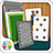 icon Scopa 6.3.4