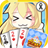 icon com.gameindy.slaveth 1.9.8
