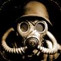 icon Legacy Of Dead Empire