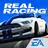icon Real Racing 3 4.0.5