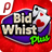icon BidWhistPlus 2.4.7