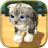 icon Animal Cat simulator 1.040