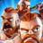 icon Castle Crush 3.0.3