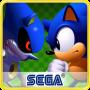 icon Sonic CD Classic