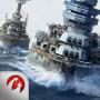 icon World of Warships Blitz