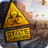 icon State of Survival 1.7.43