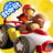 icon Starlit On Wheels 1.8