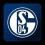 icon Schalke 04 - Offizielle App