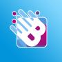icon Bucatu app