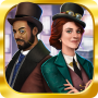 icon Criminal Case: Mysteries of the Past