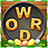 icon Word Cookies 4.4.0