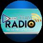 icon Cefam Radio