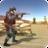 icon Counter TerroristGun Shooting Game 200.9