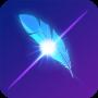 icon LightX