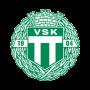 icon Västerås SK Bandy