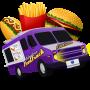 icon Fabulous Food Truck Free