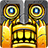 icon Temple Run 2 1.21.1