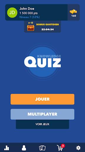 French Super Quiz