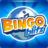icon Bingo Blitz 3.69.3