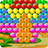icon Fruit Farm 25.3