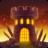 icon Syndicate III 1.0.8