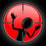icon Sniper Shooter Free - Fun Game