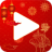 icon FPT Play 4.6.0
