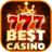 icon Best Social Slots 1.40.7