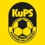 icon KuPS