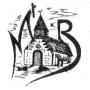 icon Mont-Bernanchon