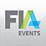 icon FIA Events