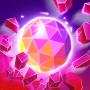 icon DestroBall : Tap Tap Tap