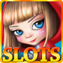 icon Red Hood Slots