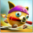 icon Creature Racer 1.2.20