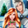icon Fantasy Love Story Games