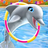 icon Dolphin Show 2.32.1