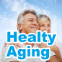 icon Healthy Aging
