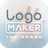 icon Logo Maker 1.0.8