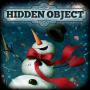 icon Hidden Object - Christmas Wish