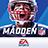 icon Madden NFL 4.0.3