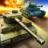 icon War Machines 2.1.5