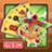 icon Solitaire 3.11.0.36501